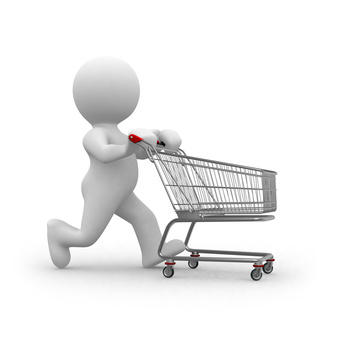earthlink-online-shopping-cart
