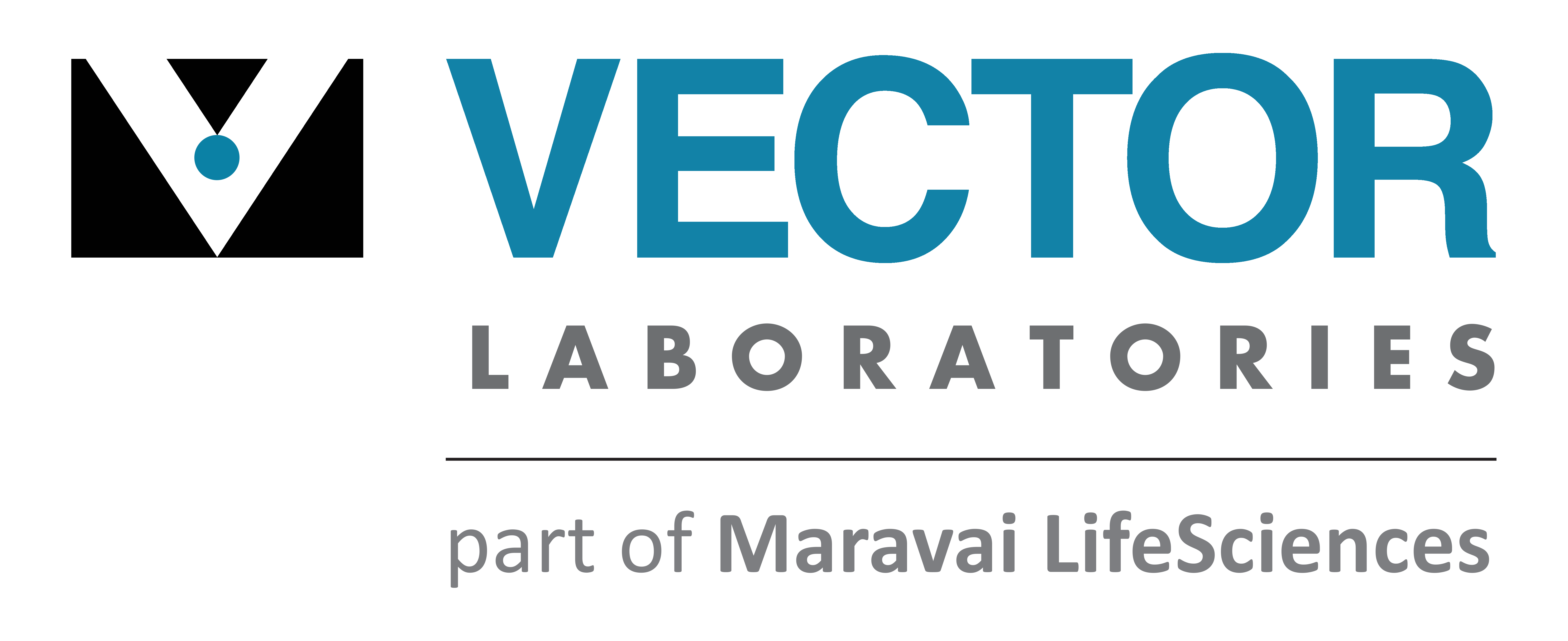 vector laboratories logo transparent